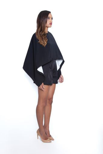 BROOKLYN CAPE