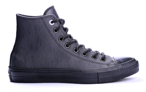 CHUCK TAYLOR ALL STAR II QS HI