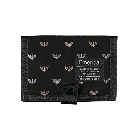 EMERICA VUELO WALLET