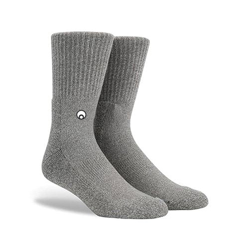 ICON SOCKS (1 pair)