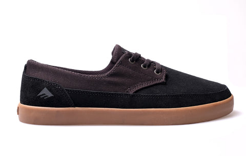 EMERICA TROUBADOUR LOW