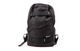 ALL DAY BACK PACK