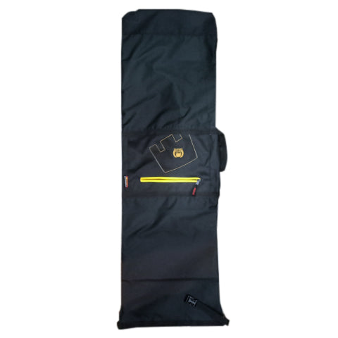MALACHI LONG BOARD BAG