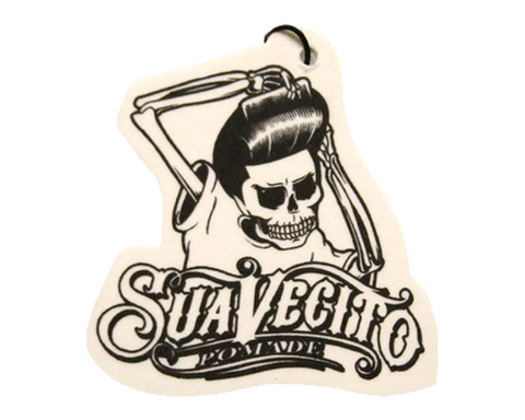 SUAVECITO CAR AIR FRENSHENER