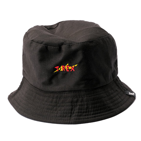 WL X D&D GUITARS BUCKET HAT