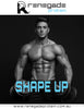 Shape Up for Men