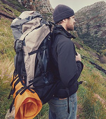 best bug out bag list