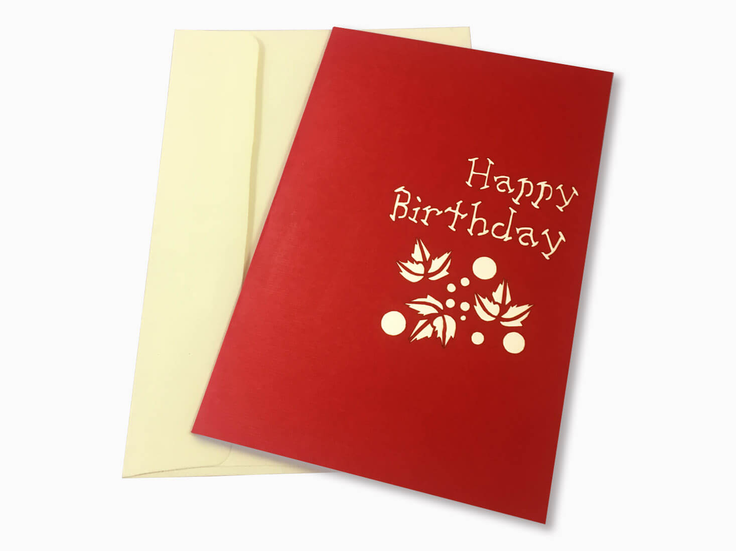 3d pop up greeting card birthday p105 wisholize 3d pop up greeting card birthday p105 bookmarktalkfo Image collections