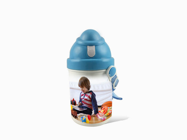 Kids Water Bottle (M2)