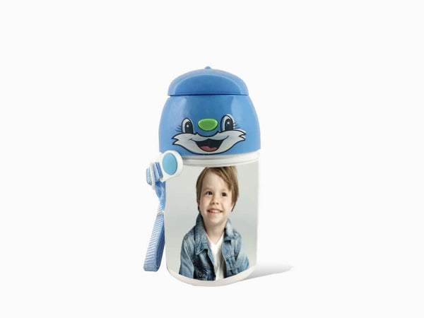 Kids Water Bottle (M1)