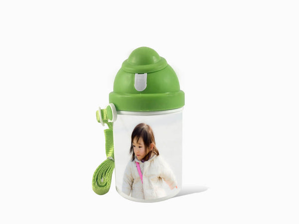 Kids Water Bottle (M3)