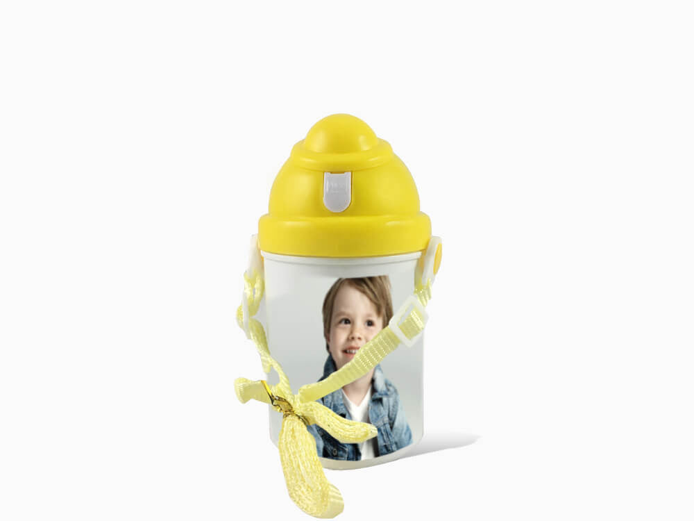 Kids Water Bottle (M5)