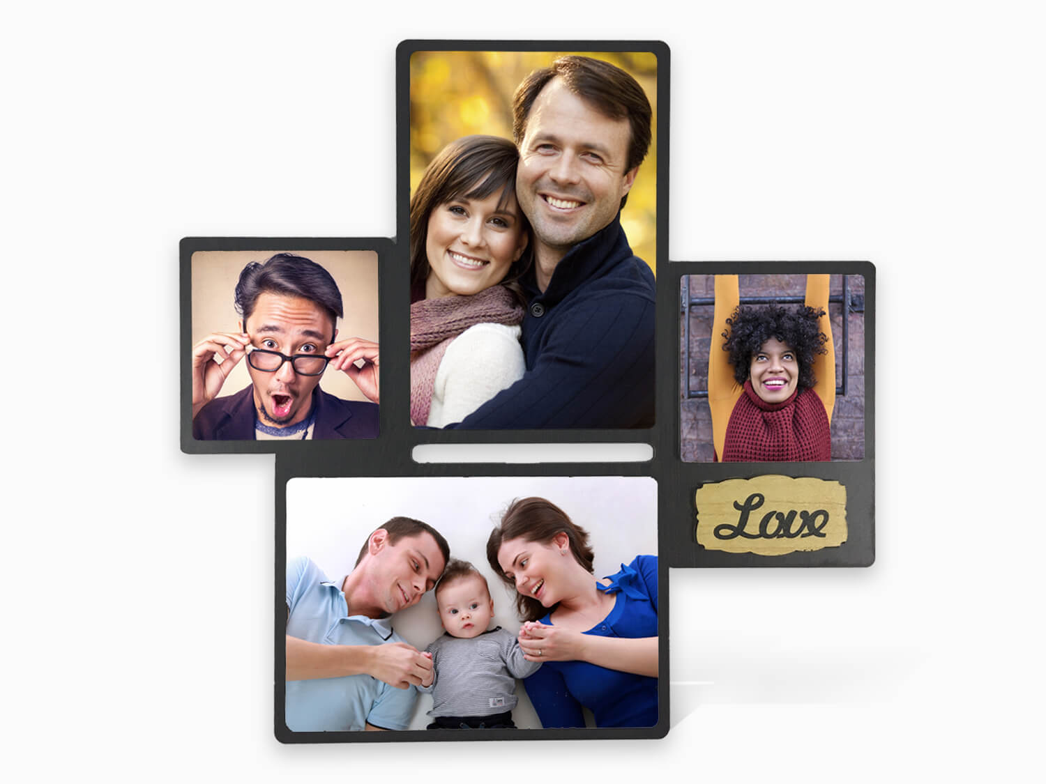 Personalized photo frame online india