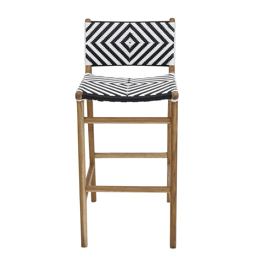stool with counter white inches cheap awesome dreaded of modern bar garage image full furniture inch floor outdoor folding seat inspirations stools walmart back size arms to