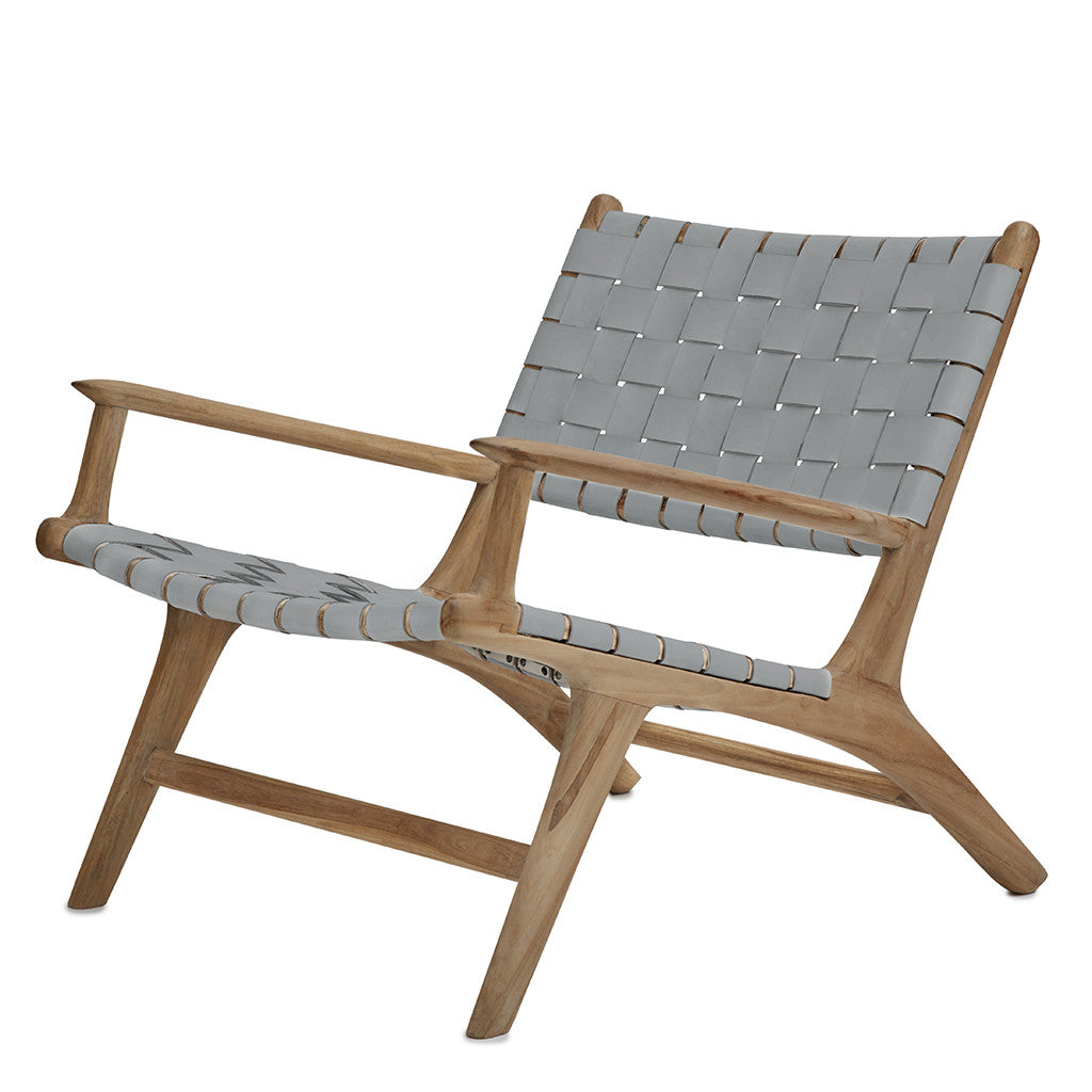 store baltimore seatings chair long dsc ambrozia furniture undefined in