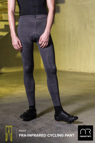Fra Infrared Cycling Pant