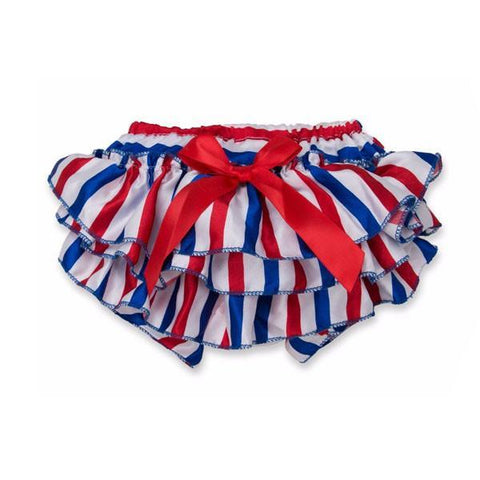 American Stripes Bloomers