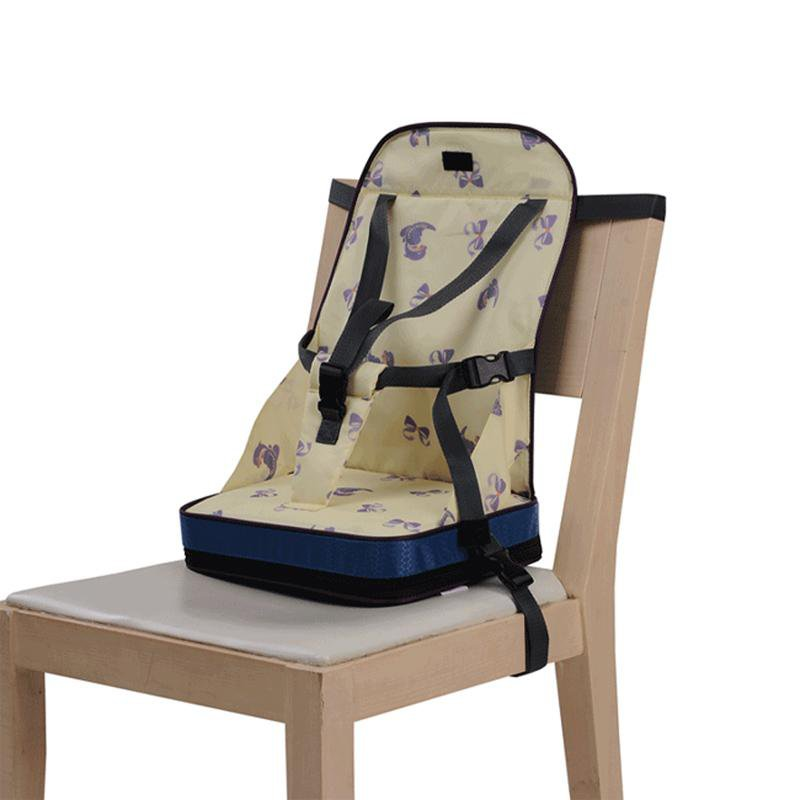 Baby Portable Chair Booster