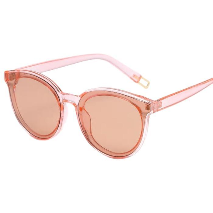 Clarence Retro Sunglasses by Elsewhereshop
