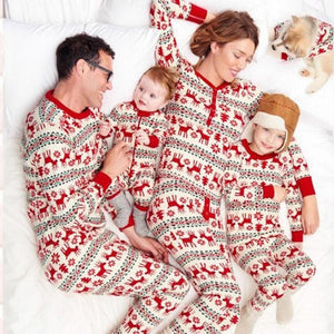 Martha Holiday Family Set by Elsewhereshop