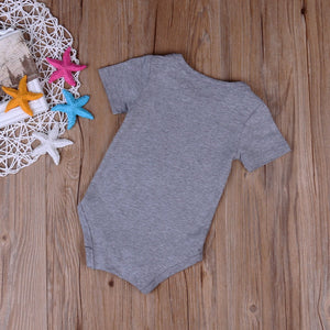 Pack My Diapers Grey by Elsewhereshop