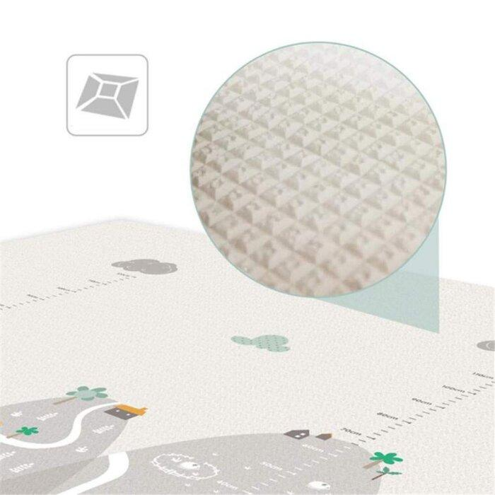 Aizen Baby Play Mat by Elsewhereshop