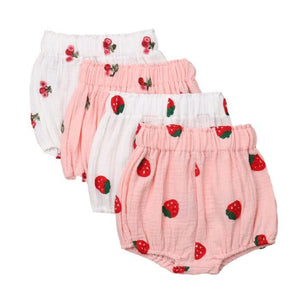 Anna Fruity Bloomer by Elsewhereshop