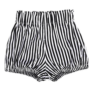 Annika Cotton Bloomers