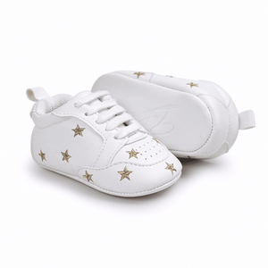 Arem First Walker Shoes by Elsewhereshop