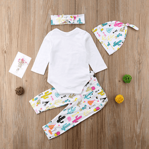Daddy's Other Chick Set by Elsewhereshop