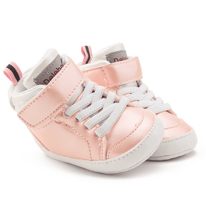 Dane Sneakers by Elsewhereshop