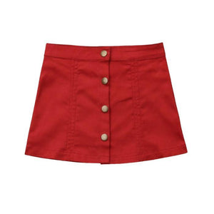 Diana Skirt by Elsewhereshop