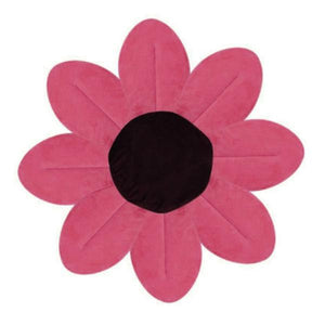 Flower Cushion Mat