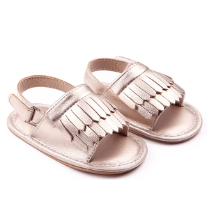Jamie First Walker Sandals