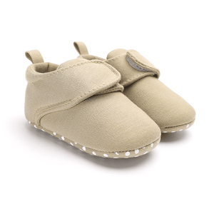Julian First Walker Shoes by Elsewhereshop