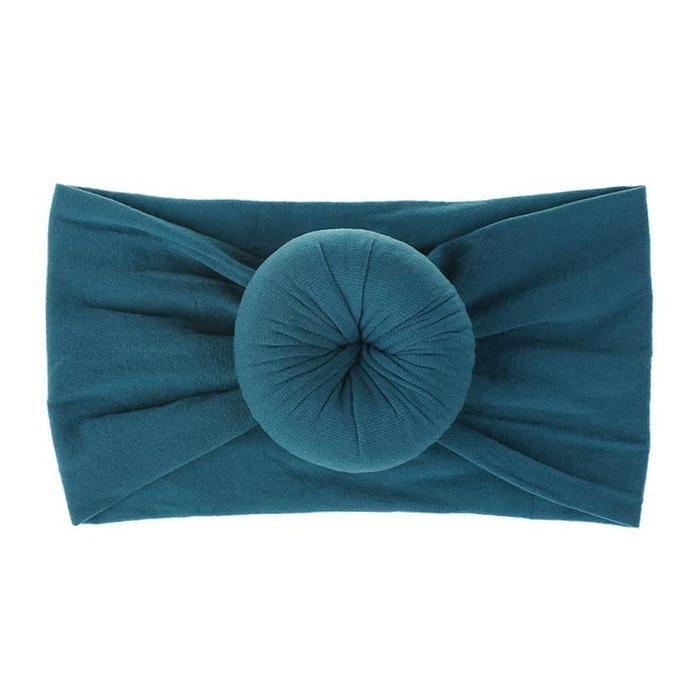 Laquisha Headband by Elsewhereshop