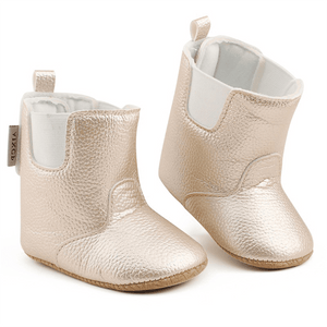 Madison Fashion Boots by Elsewhereshop