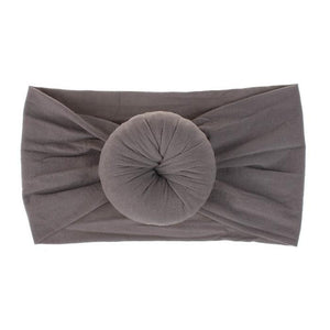 Marquitta Headband by Elsewhereshop