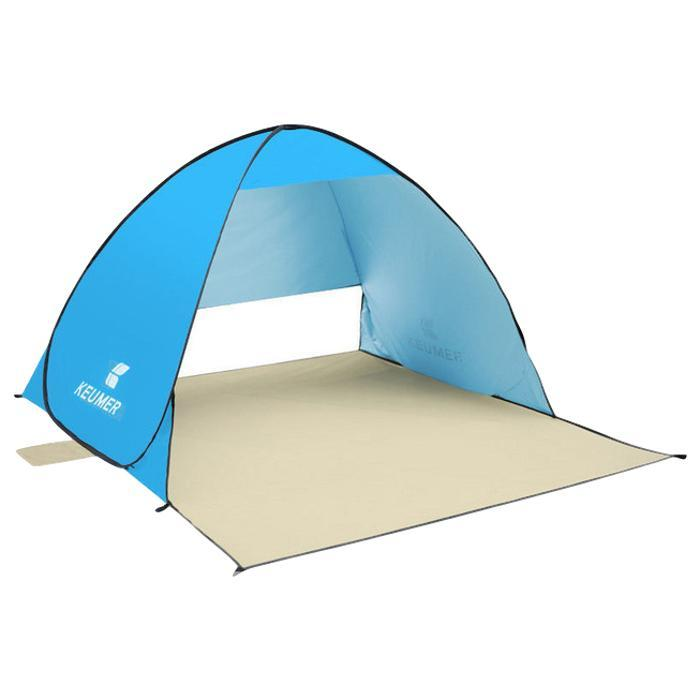 outlet store 8c911 5e55b Maxwell Kids Beach Tent