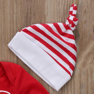 Best Gift Ever Candy Cane Set by Elsewhereshop