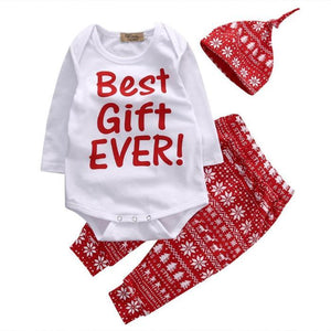 Best Gift Set by Elsewhereshop