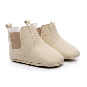 Rome Fashion Boots by Elsewhereshop