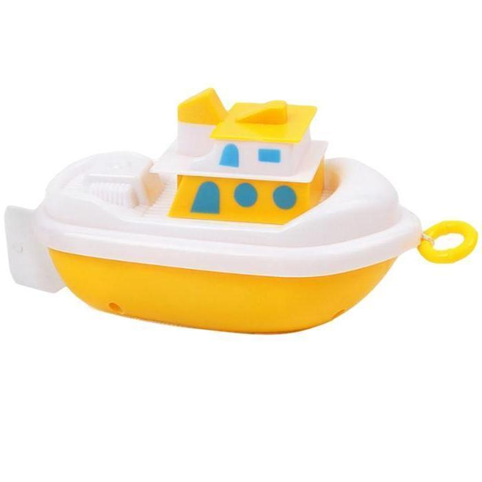 Sander Baby Bath Floats by Elsewhereshop
