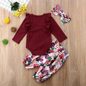 Zinnia Set by Elsewhereshop