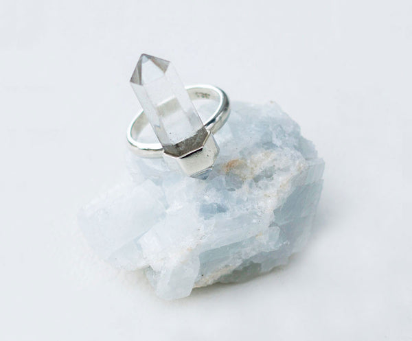 art divine julia of rings store watkins energy category creation front by image ring the positive