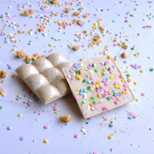 Limited Edition: Birthday Cake Bar