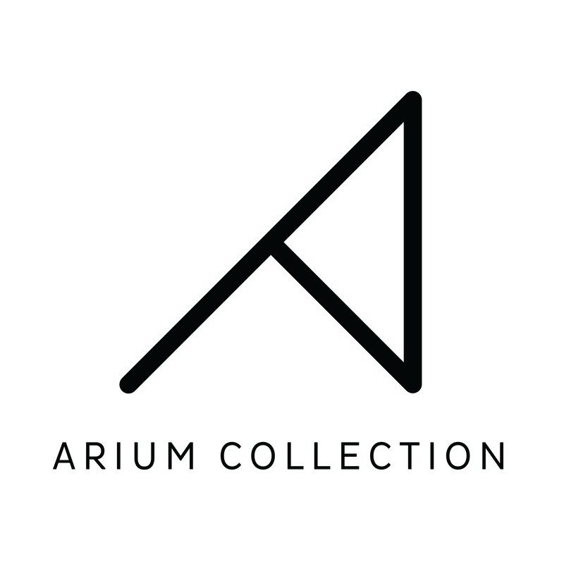 Arium Collection