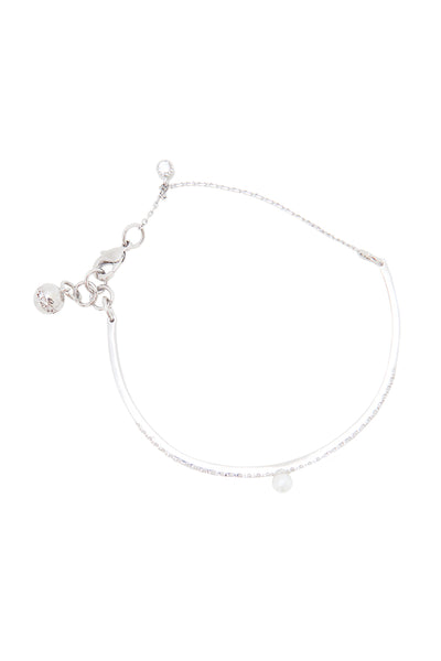 Petite Bracelet - Arium Collection