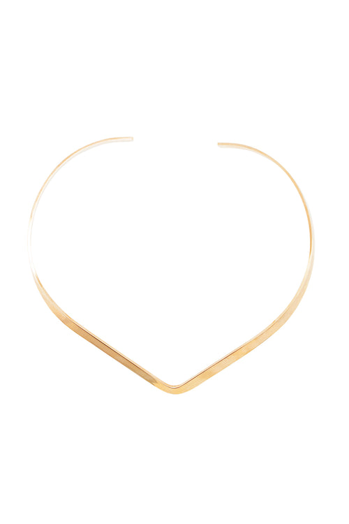 Branch Neck Choker - Arium Collection