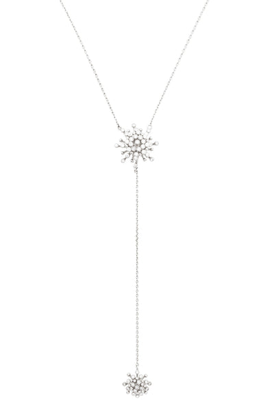 Starry Night Necklace - Arium Collection